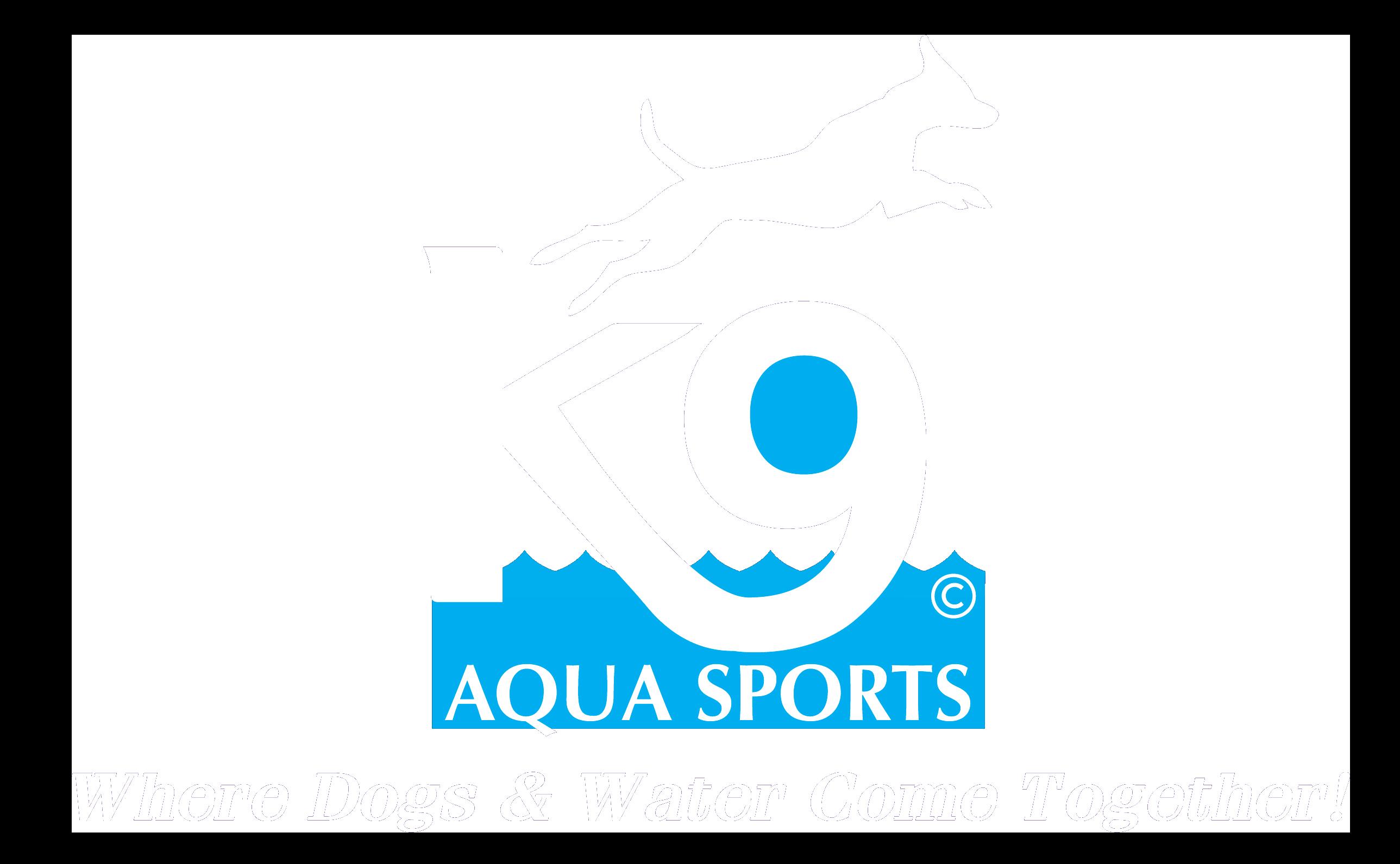 K9 Logo AW_RevOut2