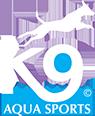 logo-02_sticky